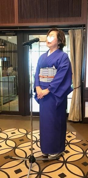 11周年・ご夫妻でお越しのお客様・木屋太さんの着物と帯。_f0181251_15585988.jpg