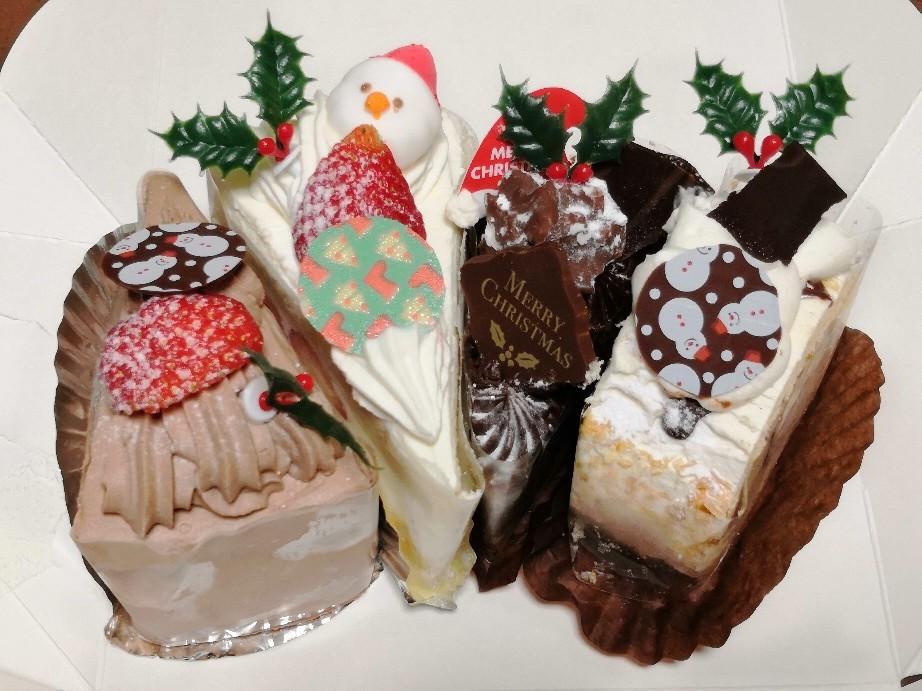 Merry Christmas !_a0004752_08271834.jpg
