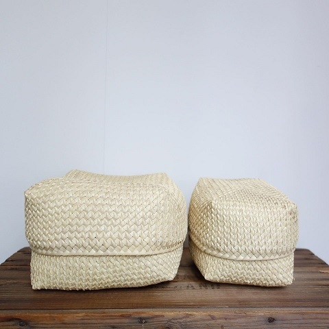 Suno&Morrison : Kottan Basket_a0234452_14550401.jpg