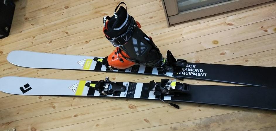 山スキー用具の入荷_d0007657_15480851.jpg