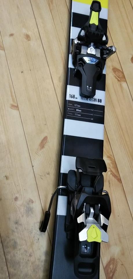 山スキー用具の入荷_d0007657_15572802.jpg