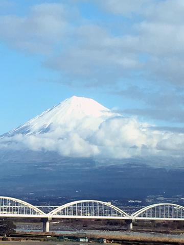 富士山 191224_d0245357_23335958.jpg