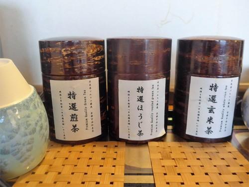 京都御所西「THE JUNEI HOTEL」に泊まる。_f0232060_14153742.jpg