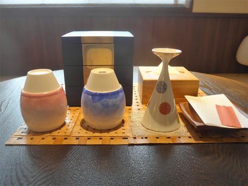 京都御所西「THE JUNEI HOTEL」に泊まる。_f0232060_14154843.jpg