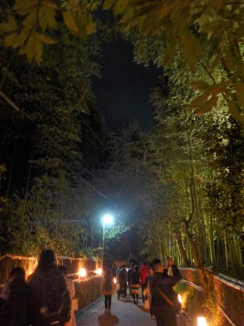 京都御所西「THE JUNEI HOTEL」に泊まる。_f0232060_14274289.jpg