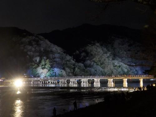 京都御所西「THE JUNEI HOTEL」に泊まる。_f0232060_14315153.jpg