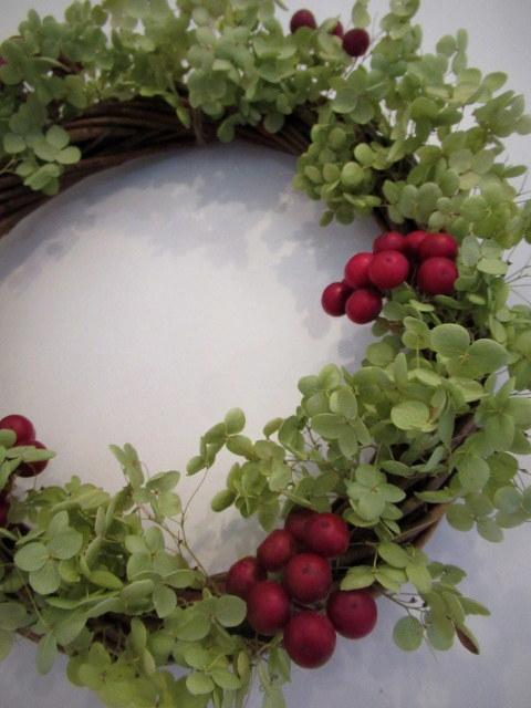 カフェパトラ * 12月のりんごパフェ♪_f0236260_02535560.jpg