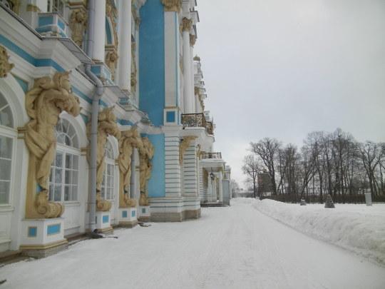 '19,12,26(木)冬のロシアの旅の思い出!_f0060461_10160290.jpg