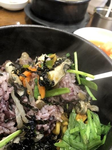 ソウルで牡蠣三昧_b0060363_22012162.jpeg