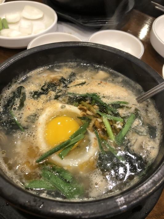 ソウルで牡蠣三昧_b0060363_22041301.jpeg