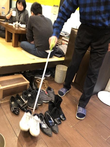 ソウルで牡蠣三昧_b0060363_22115151.jpeg