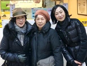 ソウルで牡蠣三昧_b0060363_22185427.jpeg