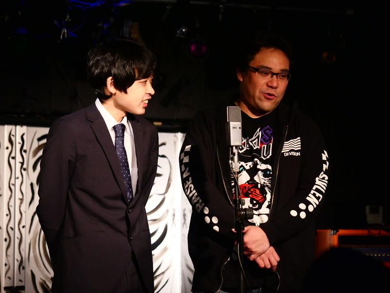 第182回浜松爆笑お笑いライブ  2019/11/22_d0079764_22383339.jpg