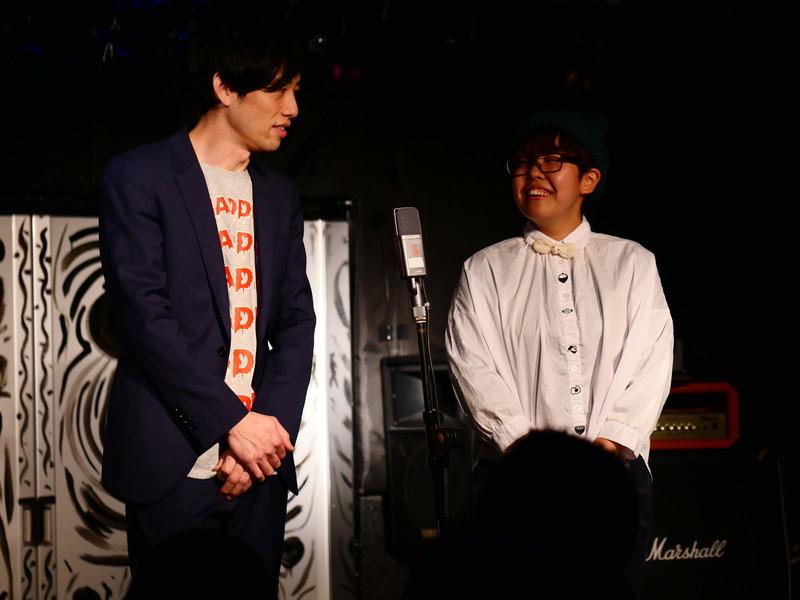 第182回浜松爆笑お笑いライブ  2019/11/22_d0079764_22390015.jpg