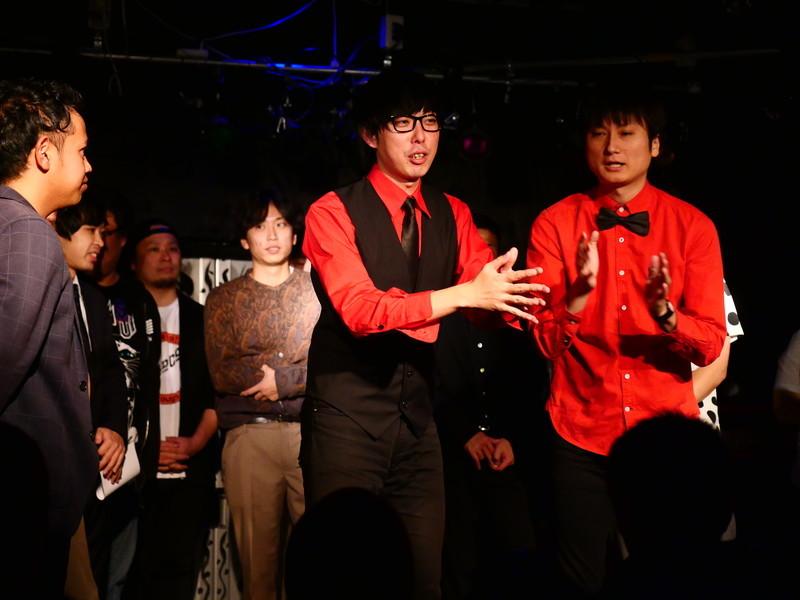 第182回浜松爆笑お笑いライブ  2019/11/22_d0079764_22390215.jpg