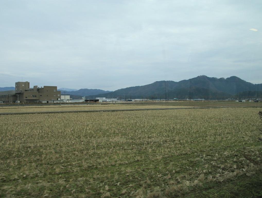 福井鉄道制覇の旅_d0202264_442251.jpg