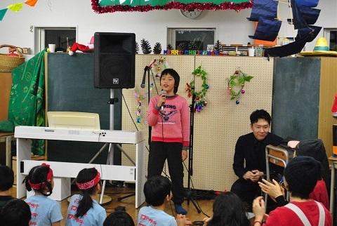 パル教室クリスマスパーティー2019レポート③_a0239665_00002077.jpg
