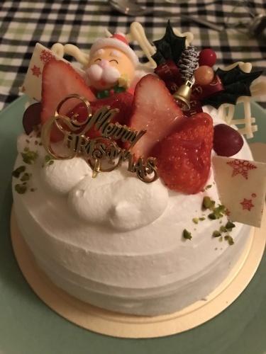 2019 Christmas._c0153966_21015189.jpeg