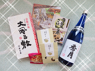 カメラ再び_b0057675_11513360.jpg