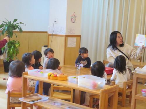お楽しみ会 ~乳児~_f0327175_13413881.jpg