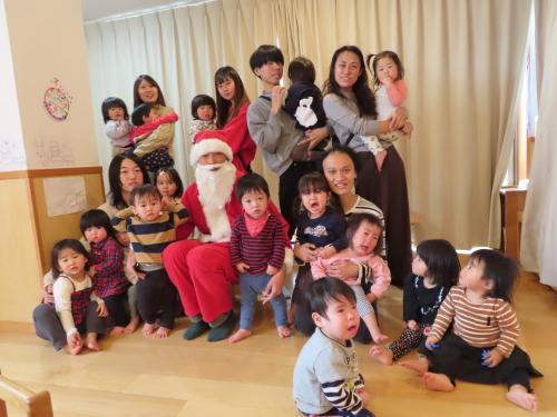 お楽しみ会 ~乳児~_f0327175_13495697.jpg