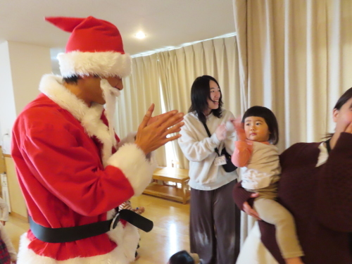 お楽しみ会 ~乳児~_f0327175_13520977.jpg