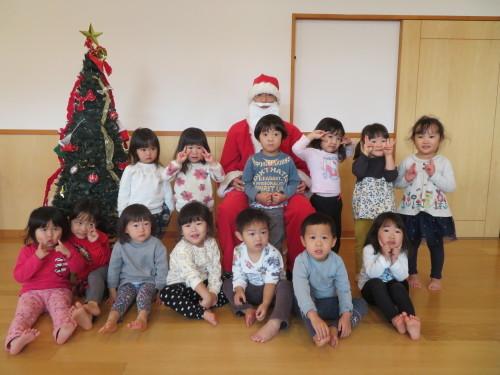 お楽しみ会 ~幼児~_f0327175_14354361.jpg