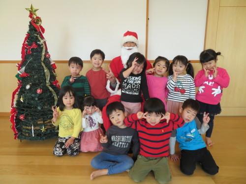 お楽しみ会 ~幼児~_f0327175_14364518.jpg