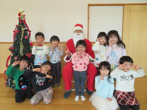 お楽しみ会 ~幼児~_f0327175_14375750.jpg