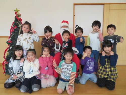 お楽しみ会 ~幼児~_f0327175_14382601.jpg