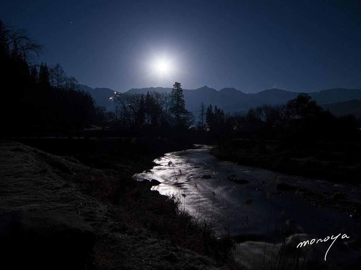 月夜_c0085877_06215646.jpg