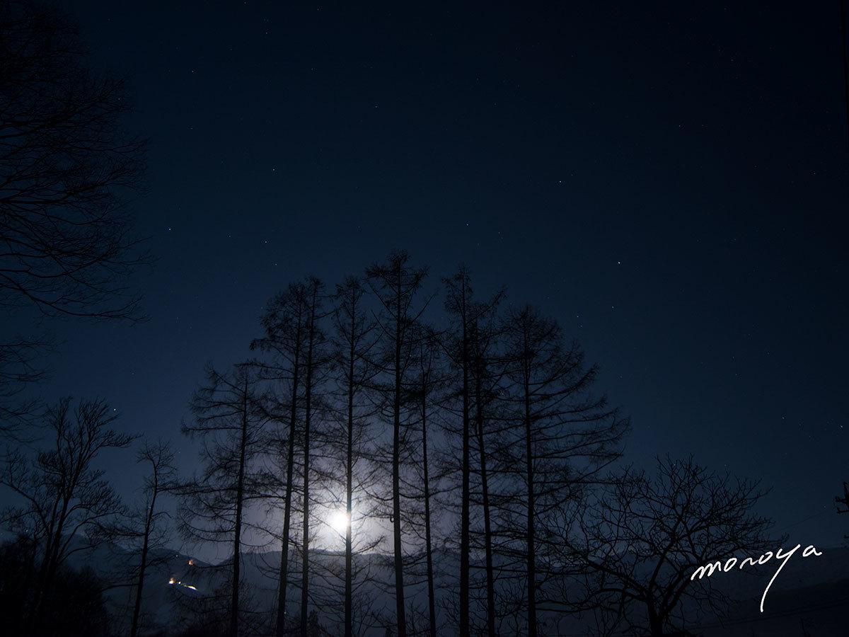 月夜_c0085877_06220531.jpg