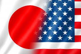 《 日本とアメリカ合衆国の医療制度 》_c0328479_16265644.jpg