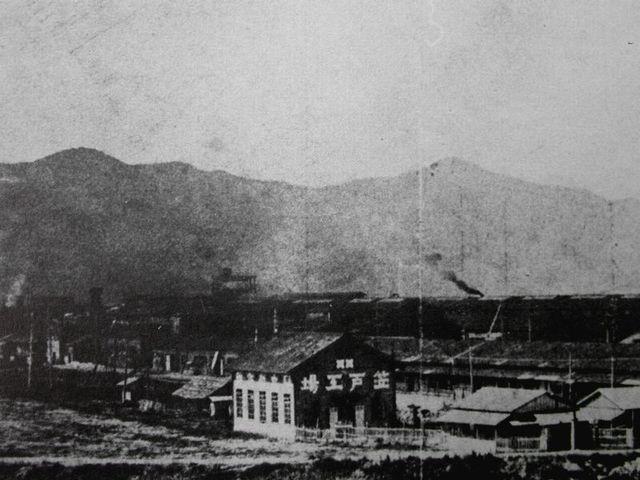 下松市の発展の経緯(下松の近世・現代史)_d0061579_1651367.jpg