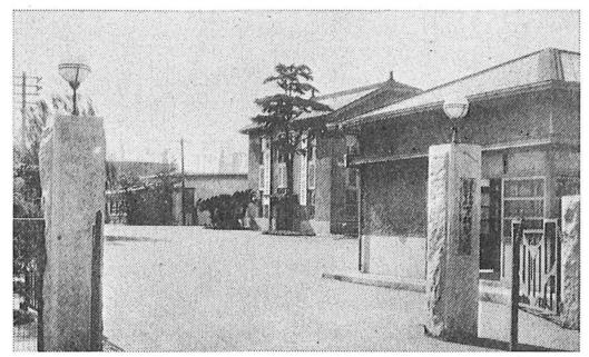 下松市の発展の経緯(下松の近世・現代史)_d0061579_17145345.png