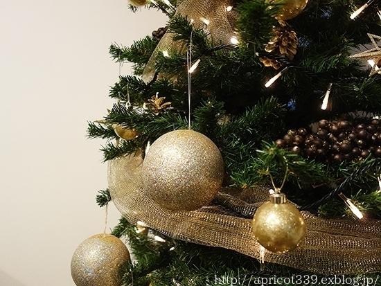 2019年のクリスマスケーキとプレゼント_c0293787_14214274.jpg