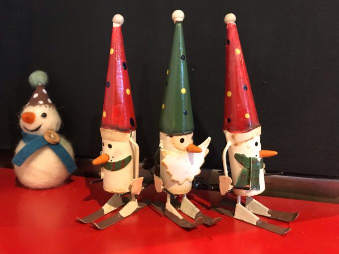 changのクリスマス(^^)からのお礼です(^^)_d0132688_10112959.jpg