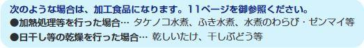 ② 10.1.1 商品への表示_b0391989_19384876.jpg