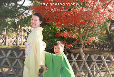 鎌倉にはじまり、鎌倉に終わりました!_d0220593_19230122.jpg