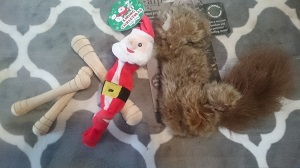 Merry Christmas でした。。。_b0084194_21321731.jpg