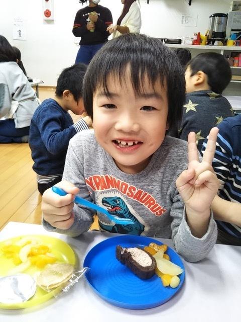 [Birthday Party] 11月29日 11月生まれのお誕生日会_f0225094_18355566.jpeg