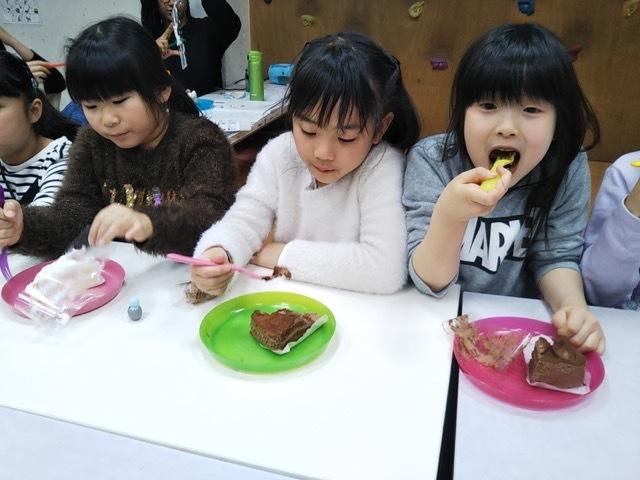 [Birthday Party] 12月24日 12月生まれのお誕生日会_f0225094_19032415.jpeg