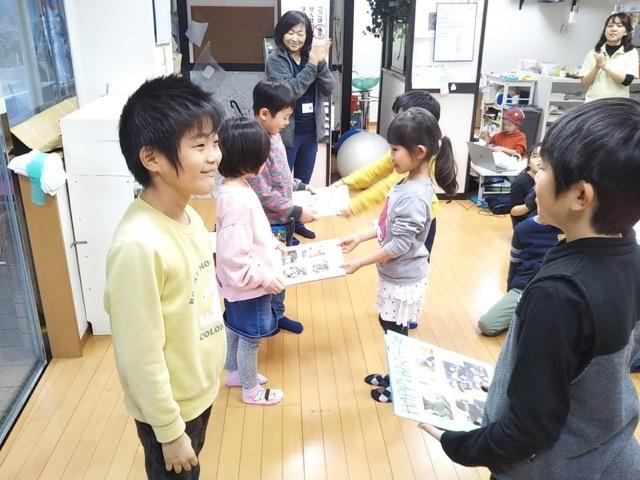 [Birthday Party] 12月24日 12月生まれのお誕生日会_f0225094_19032421.jpeg