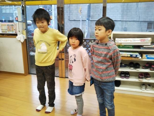 [Birthday Party] 12月24日 12月生まれのお誕生日会_f0225094_19032473.jpeg