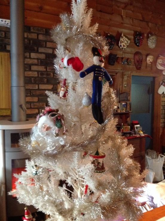 クリスマスも終わって_c0100195_11260575.jpg
