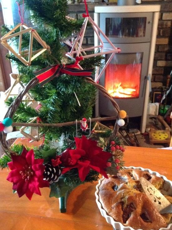 クリスマスも終わって_c0100195_11275314.jpg