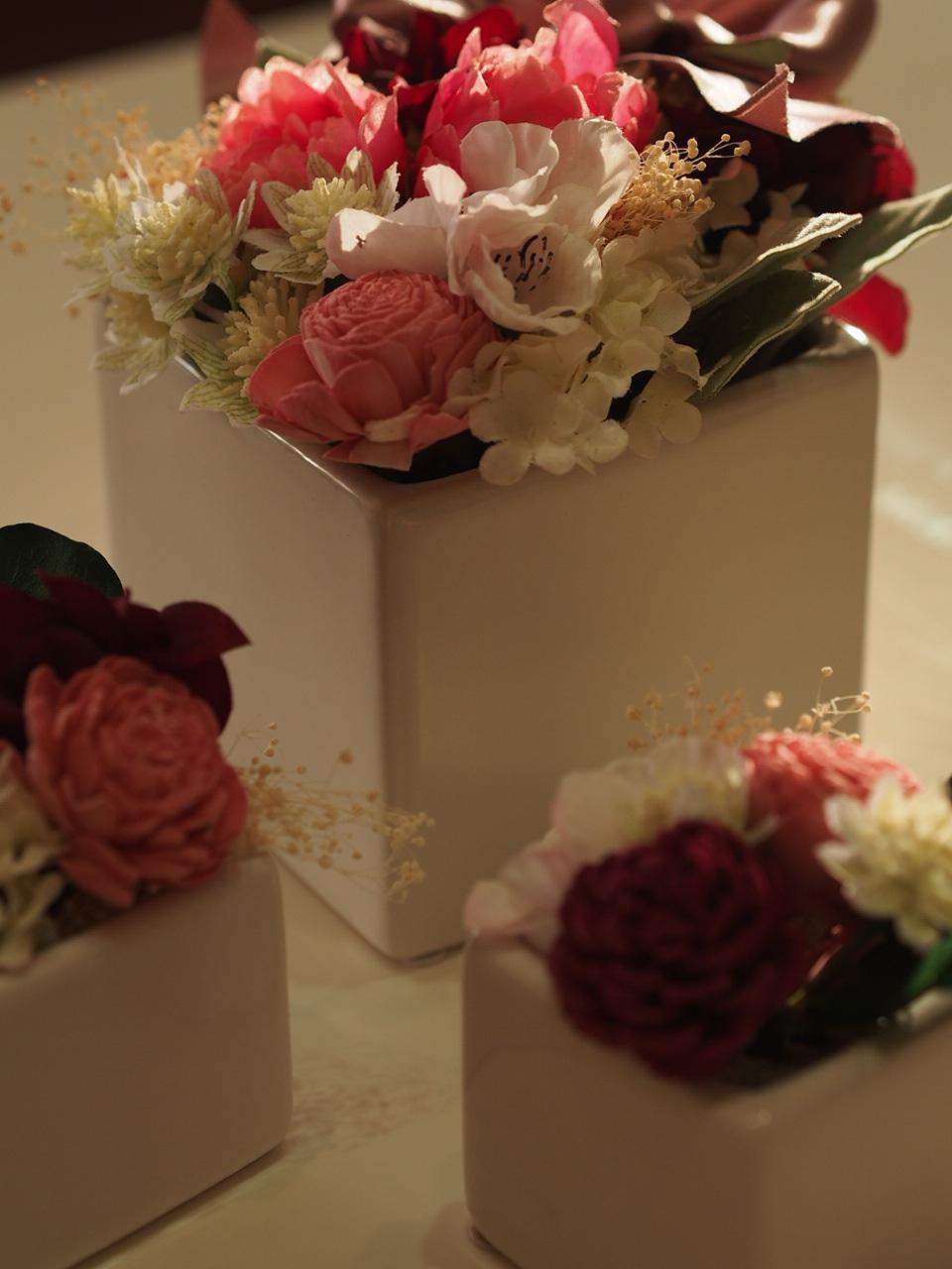 【Pink/Event】_d0144095_16513159.jpg