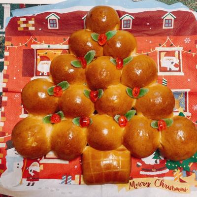クリスマスコンサートの後は_c0106100_22534869.jpg