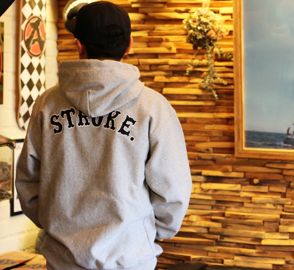 STROKE. Style Sample_d0101000_11551643.jpg