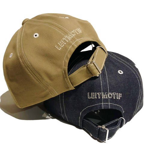 Leitmotif NEW ITEMS!!!!!_d0101000_19583997.jpg